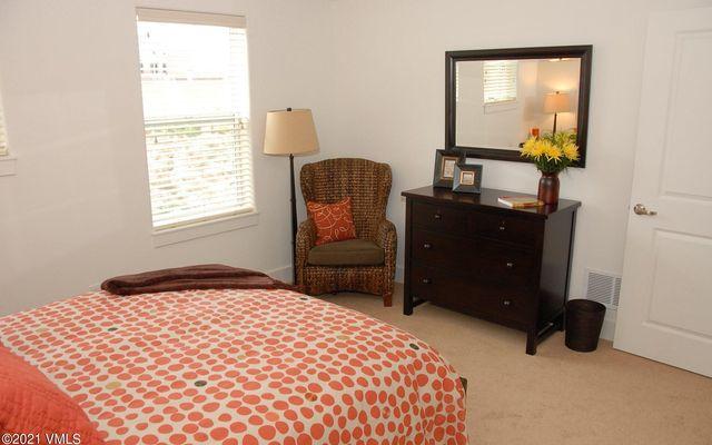 Sylvan Square Condominiums c101 - photo 10