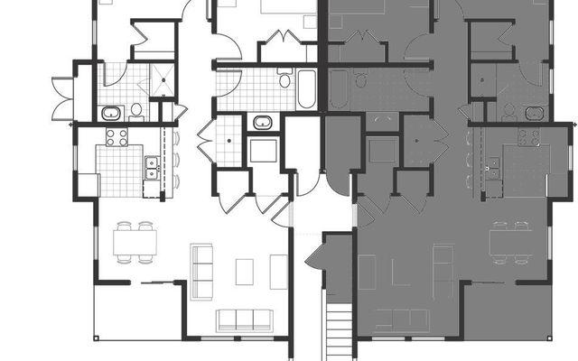 Sylvan Square Condominiums c101 - photo 12