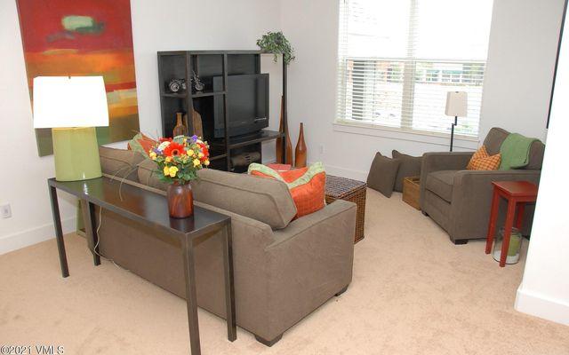 Sylvan Square Condominiums c101 - photo 2