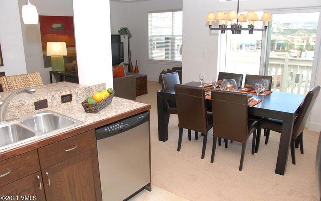 Sylvan Square Condominiums c101 - photo 3