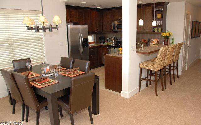 Sylvan Square Condominiums c101 - photo 4