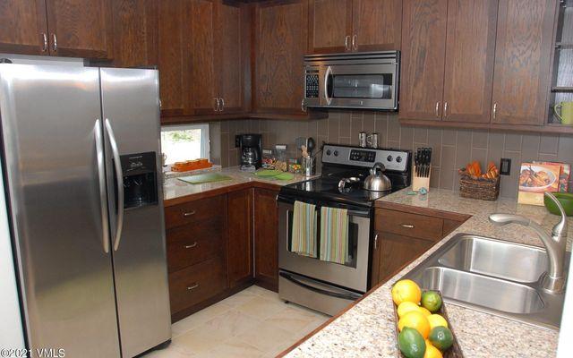 Sylvan Square Condominiums c101 - photo 6