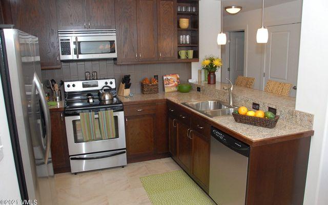 Sylvan Square Condominiums c101 - photo 7