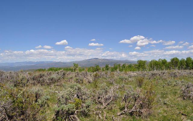 90 Webb Peak - photo 1