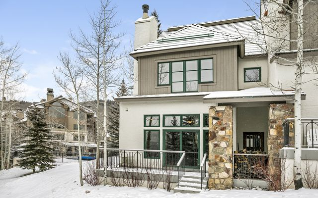Highlands Townhomes 20 - photo 25