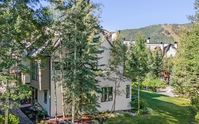 Highlands Townhomes 20 - photo 3