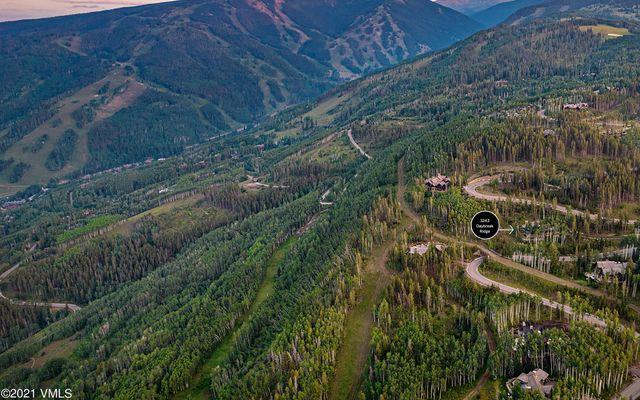 3243 Daybreak Ridge Road - photo 35