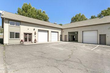245 Marmot Lane #3 Eagle, CO