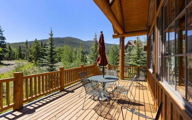 19 Aster Court - photo 14