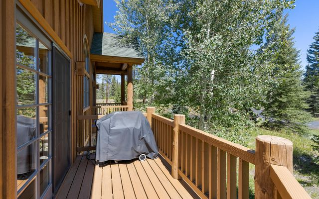 19 Aster Court - photo 16