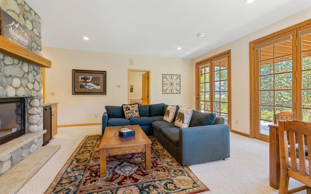 19 Aster Court - photo 22