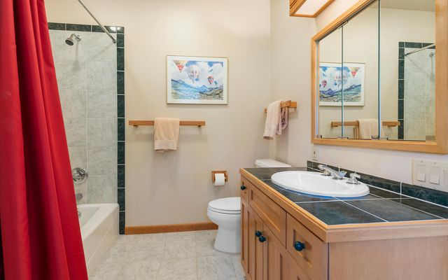 19 Aster Court - photo 24
