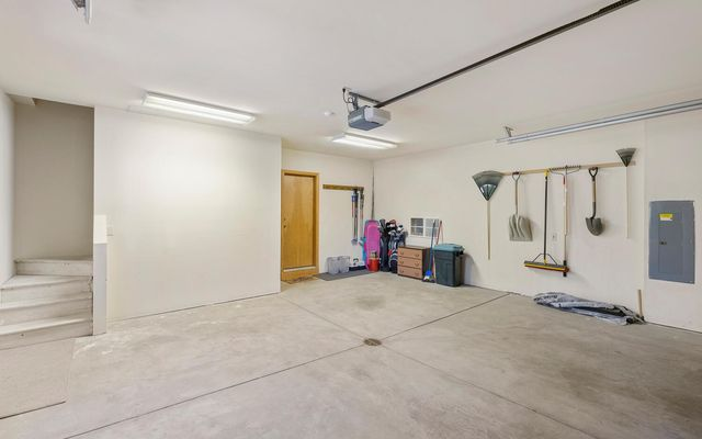 19 Aster Court - photo 30