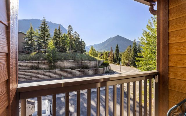 Pitkin Townhomes a6 - photo 13
