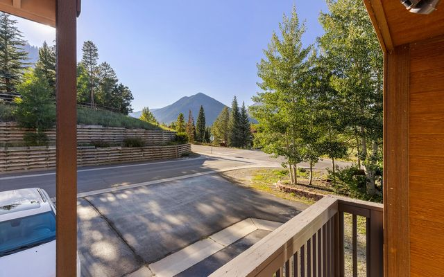 Pitkin Townhomes a6 - photo 14