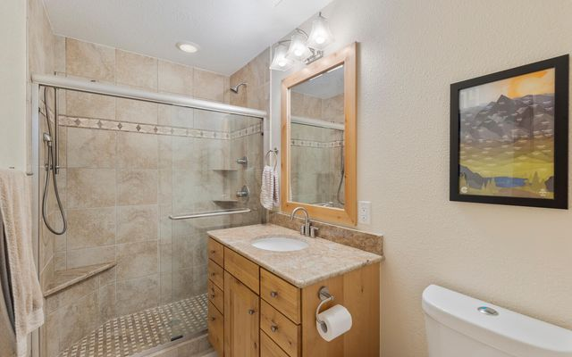 Pitkin Townhomes a6 - photo 19