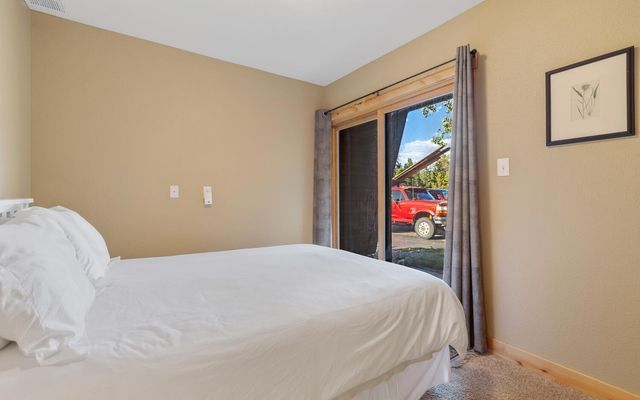 Pitkin Townhomes a6 - photo 24