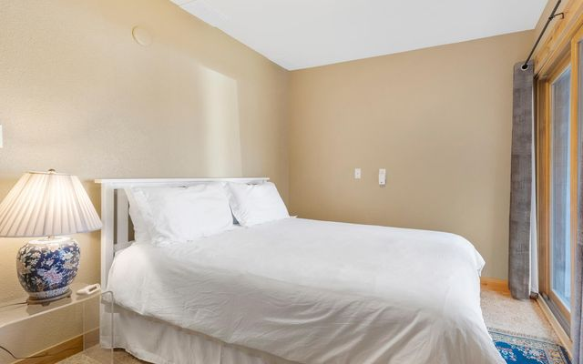 Pitkin Townhomes a6 - photo 25
