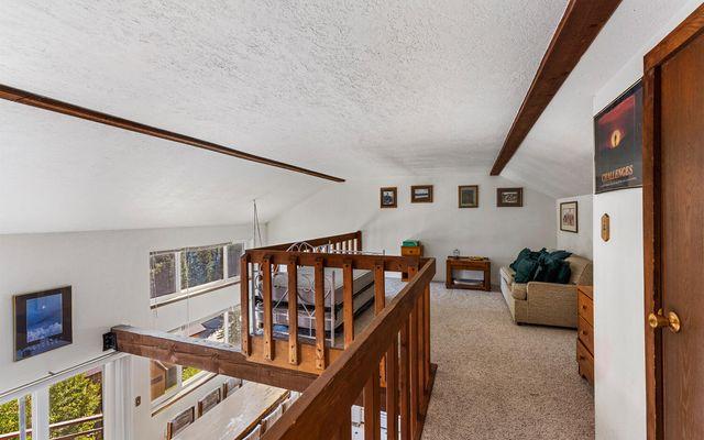 Buffalo Ridge Condo A-307 - photo 22