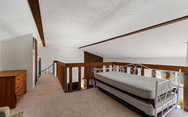Buffalo Ridge Condo A-307 - photo 25