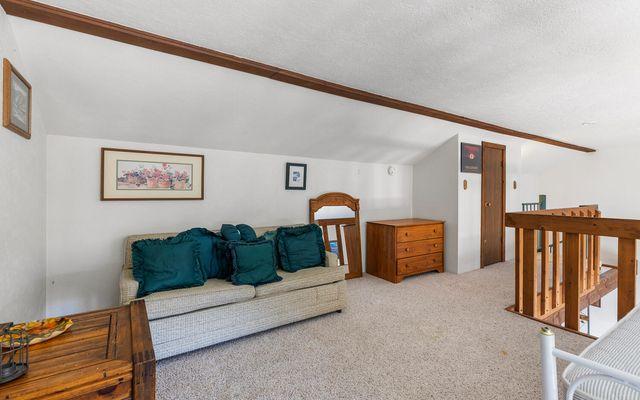 Buffalo Ridge Condo A-307 - photo 26