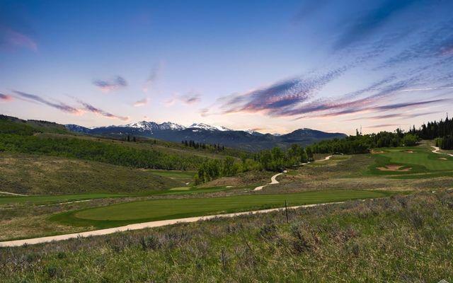 36 Webb Peak Edwards, CO 81632