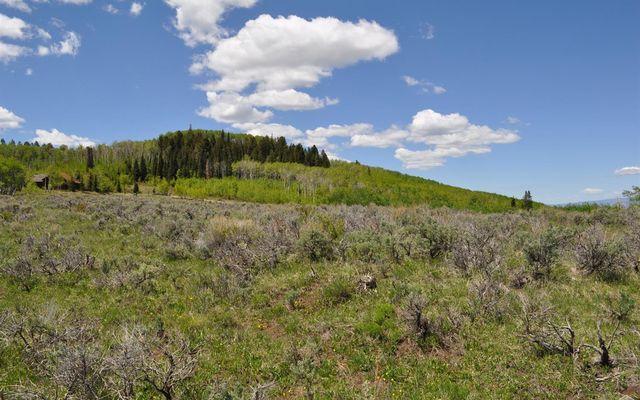 36 Webb Peak - photo 10