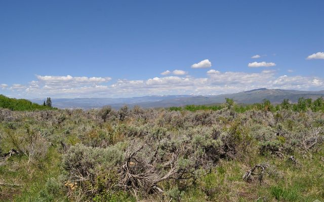 36 Webb Peak - photo 11