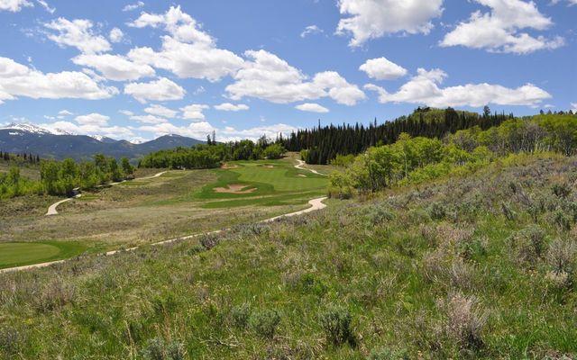 36 Webb Peak - photo 2