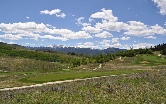 36 Webb Peak - photo 3