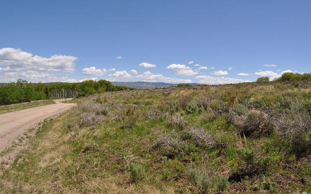 36 Webb Peak - photo 6