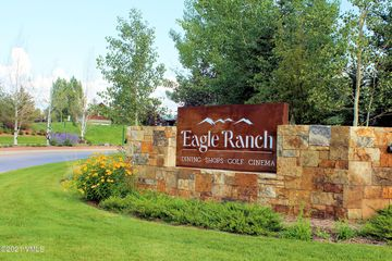 67 Double Hitch Eagle, CO