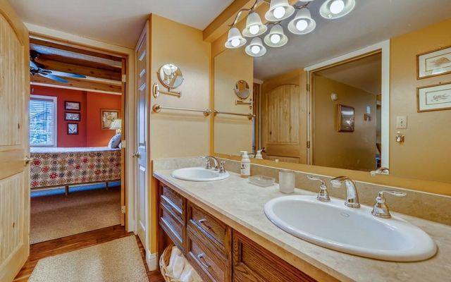 Lodge At Copper Mountain Condo 204 - photo 20