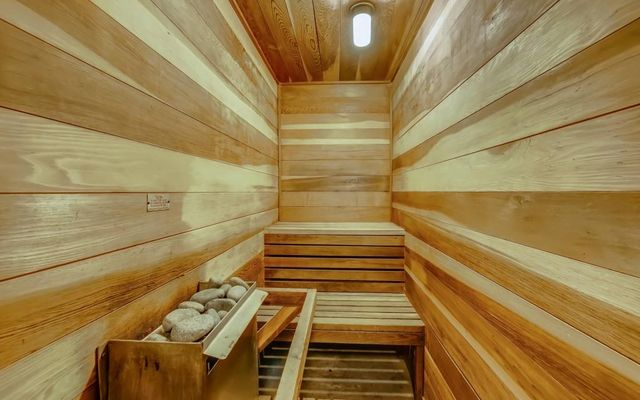 Lodge At Copper Mountain Condo 204 - photo 24