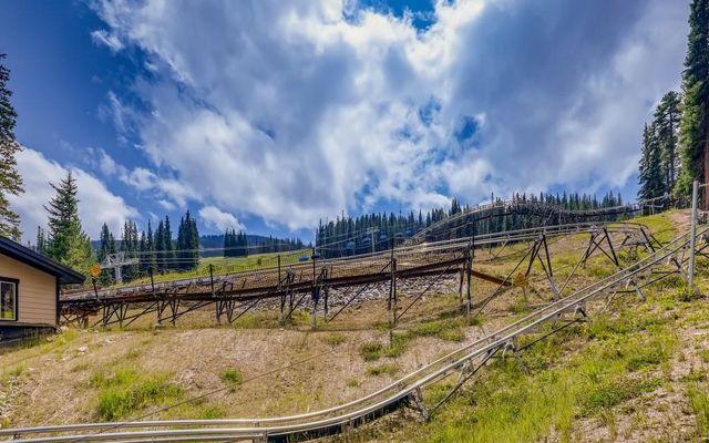 Lodge At Copper Mountain Condo 204 - photo 31