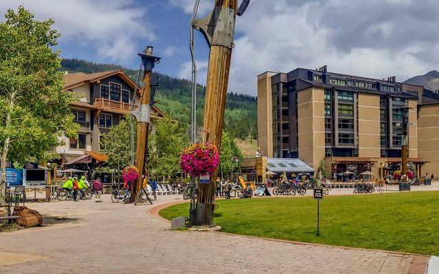 Lodge At Copper Mountain Condo 204 - photo 34
