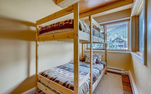 Lodge At Copper Mountain Condo 204 - photo 4