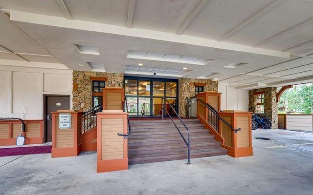 Lodge At Copper Mountain Condo 204 - photo 8