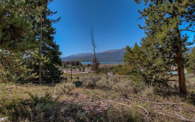 272 Piney Acres Circle - photo 1