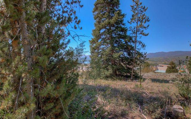 272 Piney Acres Circle - photo 6