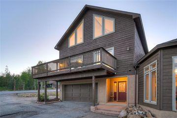 591 Ryan Gulch Road SILVERTHORNE, CO