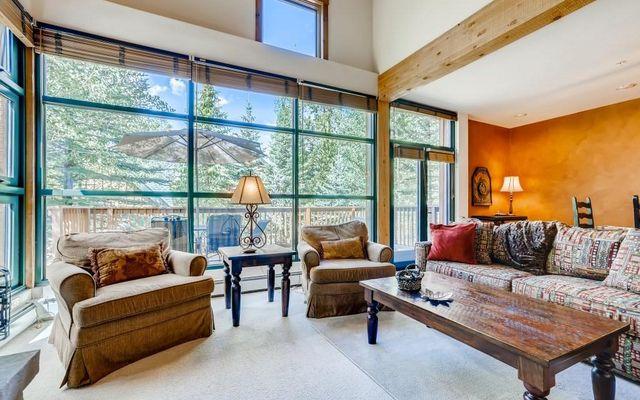 Ski Tip Ranch Condominiums 8709 - photo 1