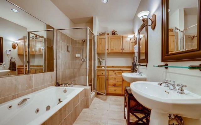 Ski Tip Ranch Condominiums 8709 - photo 12