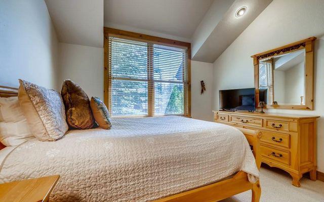 Ski Tip Ranch Condominiums 8709 - photo 20