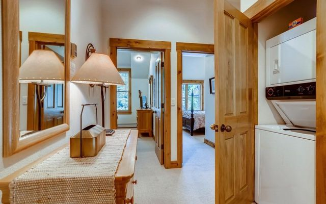 Ski Tip Ranch Condominiums 8709 - photo 21