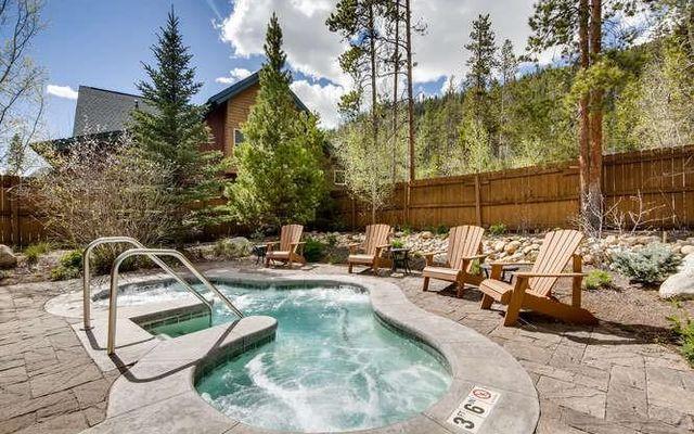 Ski Tip Ranch Condominiums 8709 - photo 24