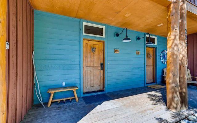 Ski Tip Ranch Condominiums 8709 - photo 25