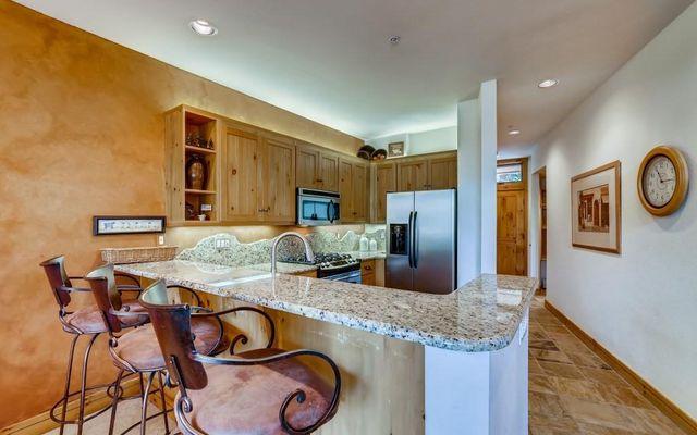 Ski Tip Ranch Condominiums 8709 - photo 7