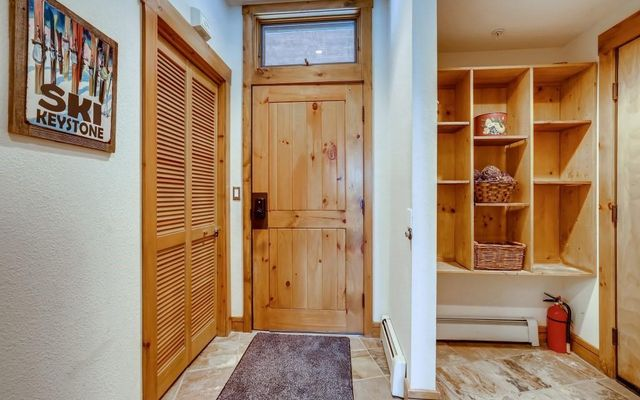 Ski Tip Ranch Condominiums 8709 - photo 8