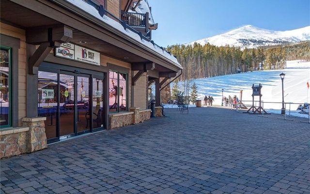 Crystal Peak Lodge Condos 7108 - photo 22